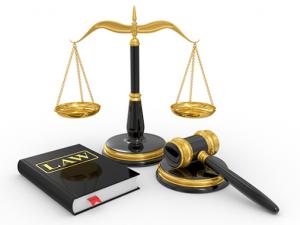 اللائحة التنفيذية لنظام المحاماة – المقدمة – أحكام عامة