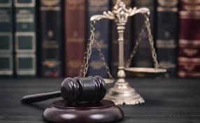 اللائحة التنفيذية لنظام المحاماة – تأديب المحامي